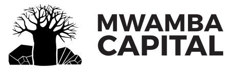 Mwamba Capital Limited