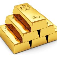 Gold ETF NSE Kenya